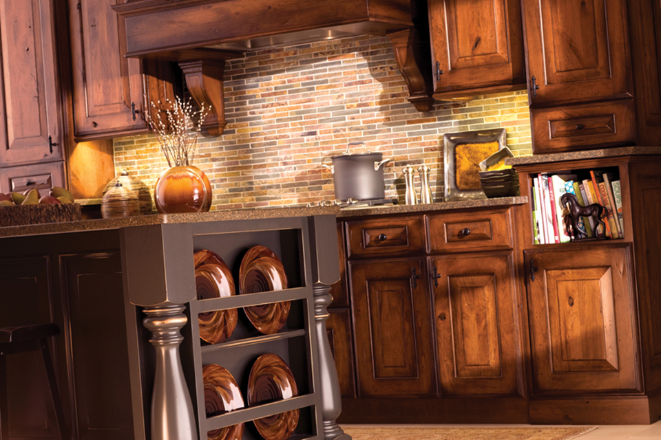 1_Rustic-Kitchen
