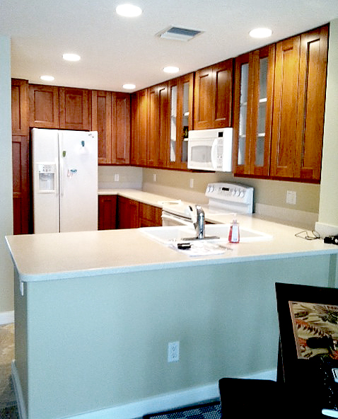 make your home a valuable resale new horizon cabinetry