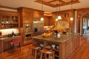 Dream Kitchen 2