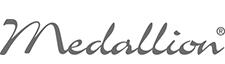 Medallion_Logo