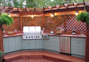 modular-outdoor-kitchen